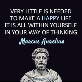 Marcus-Aurelius-quote-on-a-happy-life-GRAPHIC