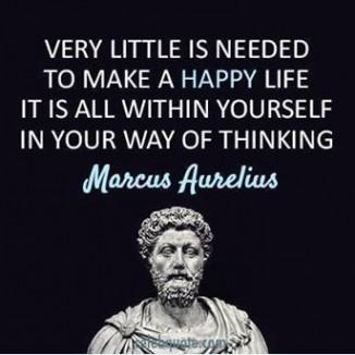 Marcus-Aurelius-quote-on-a-happy-life-GRAPHIC