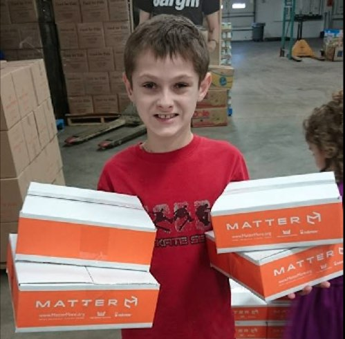Matters-MN-charity-food-boxes-FB