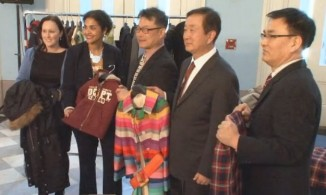 NYC-korean-drycleaners-association-donate