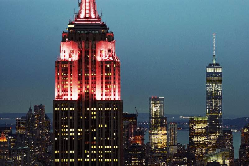 NYC night-CC-dolbinator1000-800px