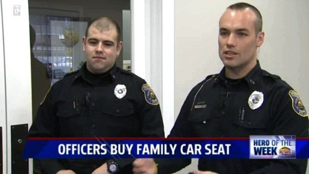 Officers_Buy_Family_Carseat_Screengrab