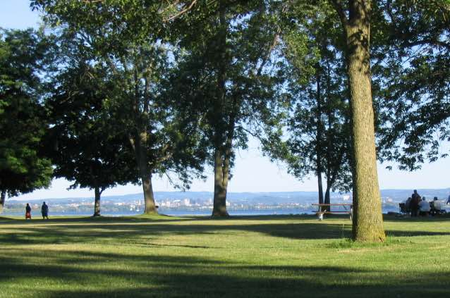 Onondaga_Lake_Park-pubdomain