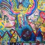 Peace-Square-Mural-ParentsCircle-800px