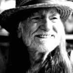 Willie Nelson-b+w-video-small