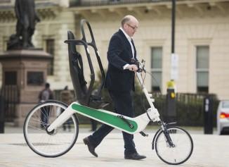 babel-bike-inventor