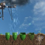 drone-for-planting-trees-BioCarbon Engineering