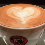 featured-cropped-heart-coffee-CC-AhmedRabea