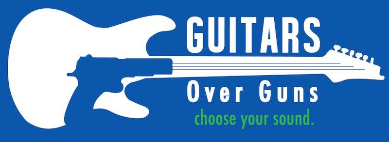 guitars over guns logo-website