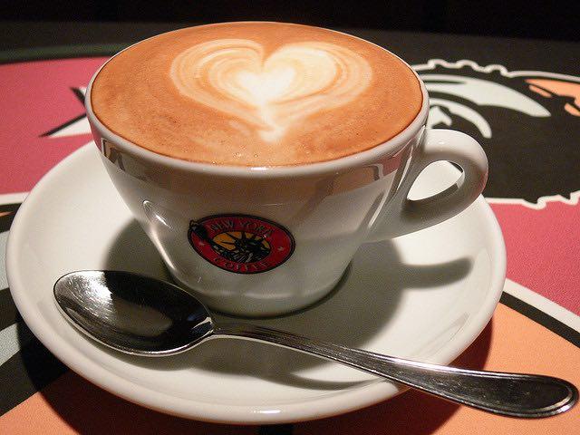 heart-coffee-CC-AhmedRabea
