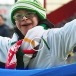 jay-beatty-celtic-fan-SPFL