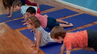 kids-yoga-JodiTheYogi-permission