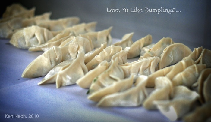 love ya like dumplings-Ken-Neoh-CC