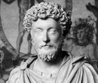 marcus_aurelius bust