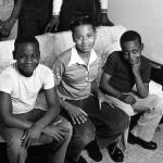 mingo-orphans-stick-together-familyphoto
