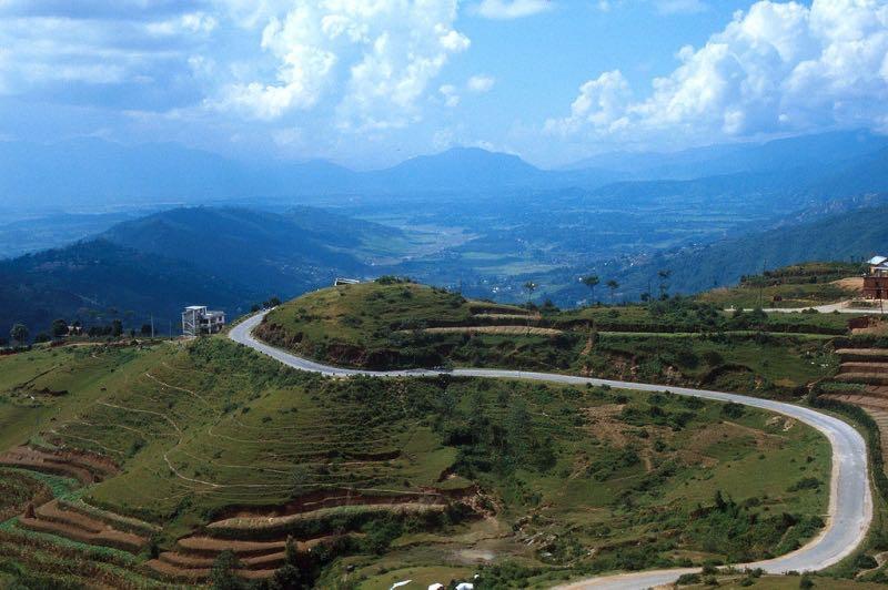 nepal-landscape-USDA-800px