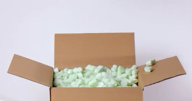 packing-peanuts-youtube-perdue