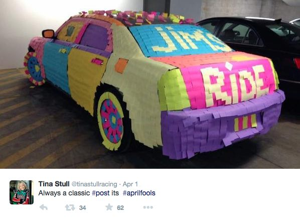 post-it-note-car-TinaStull-Twitter