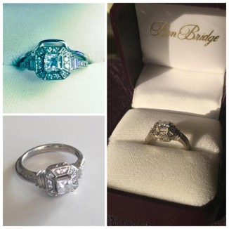 ring-giveaway-FB-photo