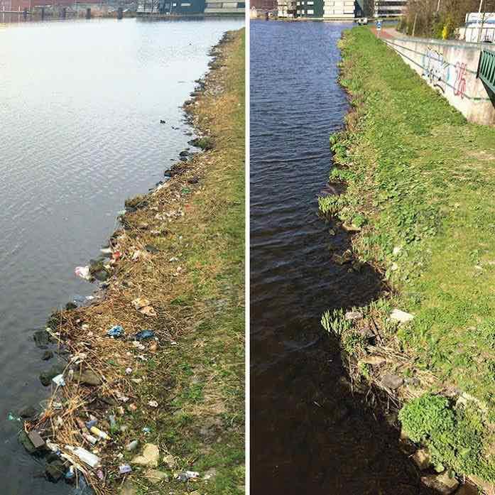 riverfront-cleanup-Tommy Kleyn-imgur