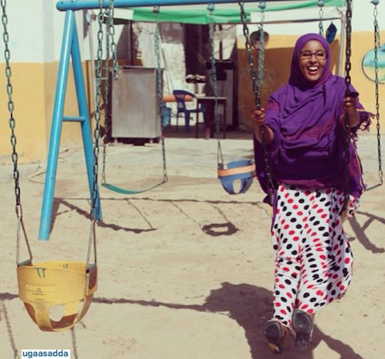 somali-African-muslim-swing-Instagram-ugaasadda