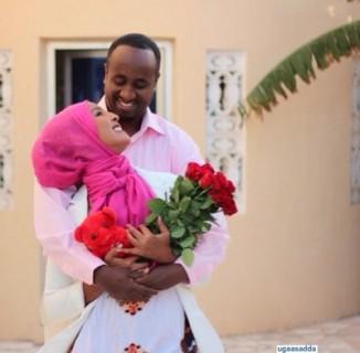 somalia-relationship-Africa-instagram-ugaasadda