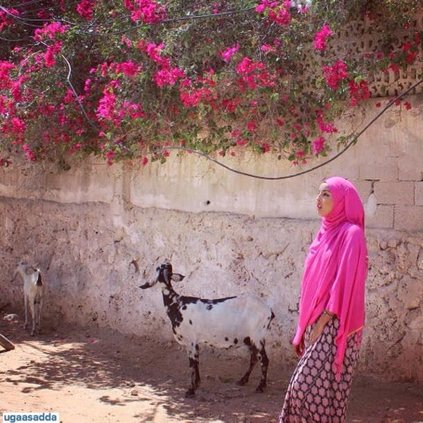 somalia ruins-Instagram-ugaasadda