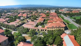 stanford-university-campus-from-above-aerial-wikipedia