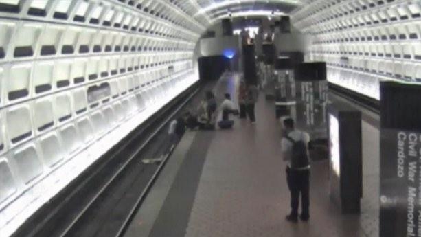 subway-rescue-dc