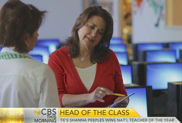 teacher shanna peeples CBSvideo-640px