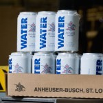 Anheuser-Busch-Water-Cans-in-Packaging (1)