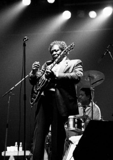 B-B-King-Lucille-photocredit-Stoned59-cc