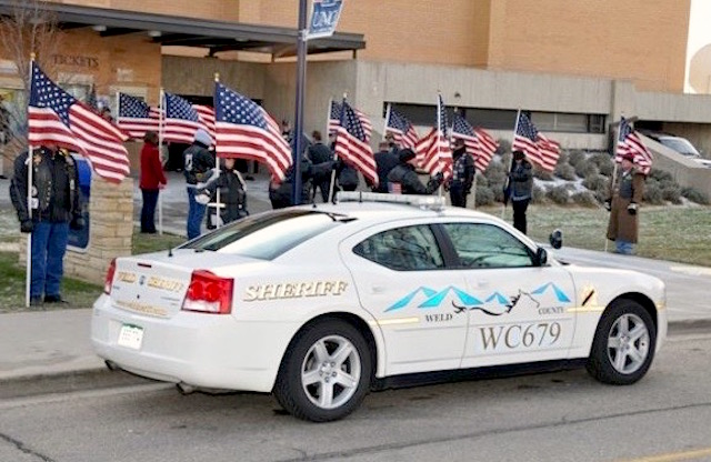 Brownlee-squad-car-PhotoCredit-Weld-County-Sheriff-Department