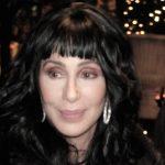 Cher-2010-Paris-CC-startinghere71