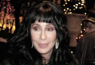 Cher-2010-Paris-CC-startinghere71