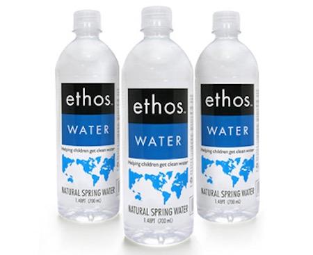 Ethos-Water-by-starbucks