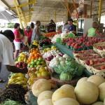 Farmers-market-photoby-NatalieMaynor -CC