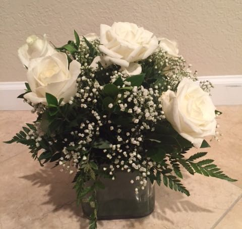 Flowers-sent-by-capitalone-rep-BobWallace-submitted