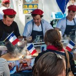 French-cooking-food-market-France-CC-FranzVenhaus-800px