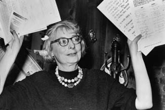 Jane_Jacobs-urban planner-wikipedia