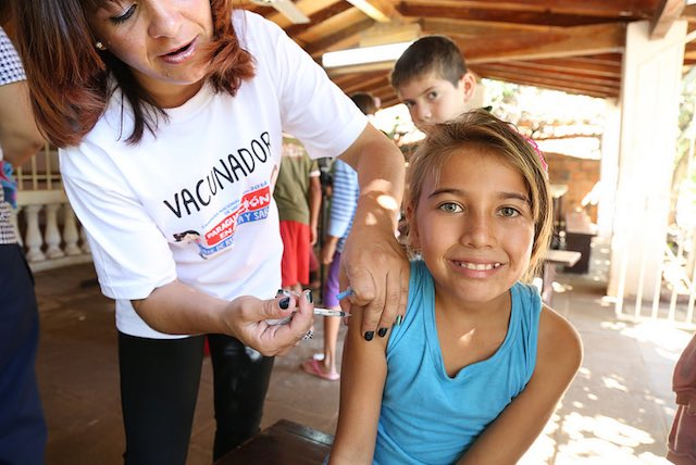 MMR-Vaccine-Paraguay-Photo-Credit-PAHO-WHO-CC-foter-640