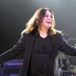 Ozzy-Osbourne-PhotoCredit-Portal-Focka-CC