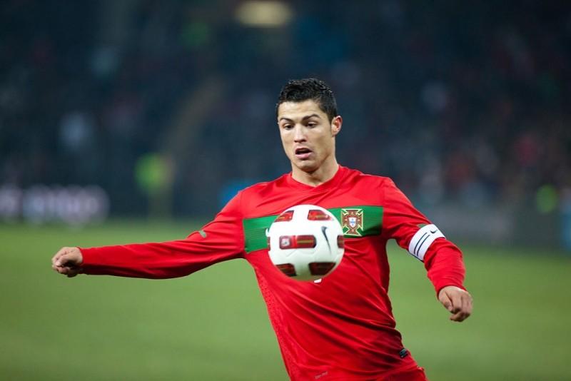 Ronaldo-Credit-Foter-CC