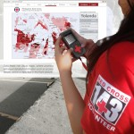 Screen Shot Reachi Device Masters Thesis PDF