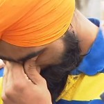 Singh-karma-turban-screenshot