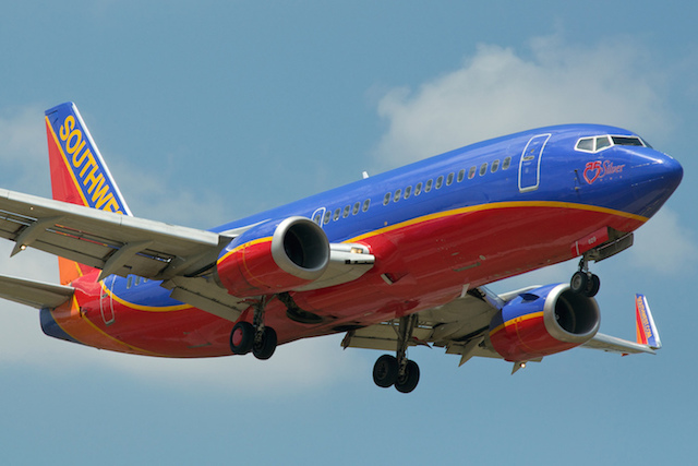 Southwest-737-airliner-photoby-BriYYZ-CC