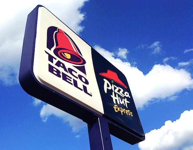 Taco-Bell-Pizza-Hut-photoby-JeepersMedia-CC