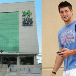Tebow-Hospital-Photo-Credit-Tebow-Foundation-Photo-Credit-sportiqe-CC