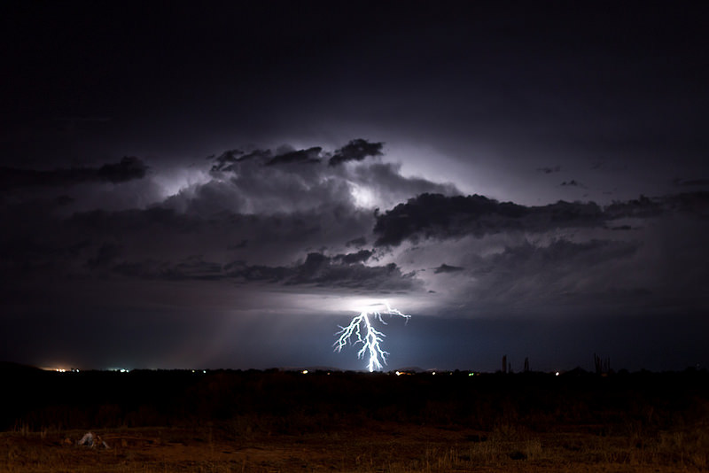 Thunderstorm-PhotoCredit-O-S- Fisher-CC
