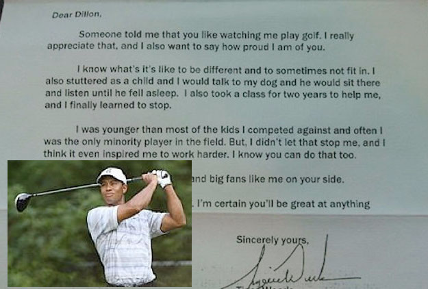 Tiger-Woods-with-Letter-Screenshot-Golf-Digest